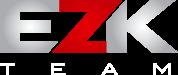 EZK Team